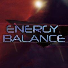 Energy Balance (US)