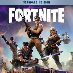 Fortnite [Download] (EU)