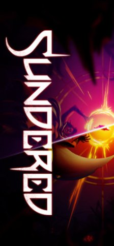 Sundered (US)