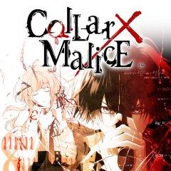Collar X Malice [Download] (EU)