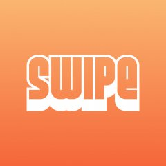 Swipe (EU)