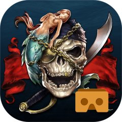 <a href='http://www.playright.dk/info/titel/heroes-of-the-seven-seas'>Heroes Of The Seven Seas</a> &nbsp;  24/30