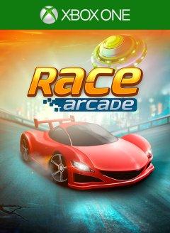 Race Arcade (US)
