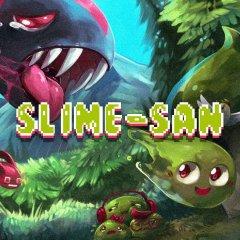 Slime-San (EU)