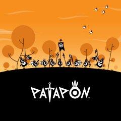 Patapon Remastered [Download] (EU)