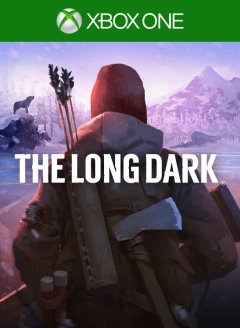 Long Dark, The (US)