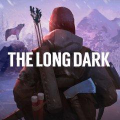 Long Dark, The (EU)