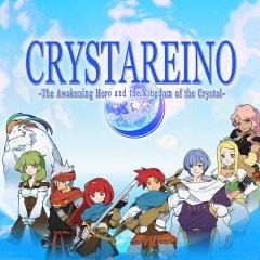 Crystareino (EU)