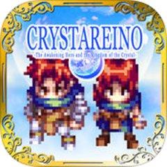 Crystareino (US)