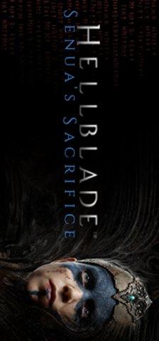 Hellblade: Senua's Sacrifice (US)