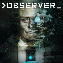 Observer (EU)