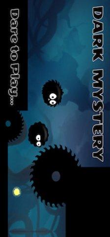 Dark Mystery (US)
