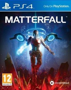 Matterfall (EU)