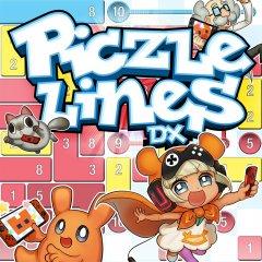 Piczle Lines DX (EU)