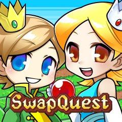 SwapQuest (EU)