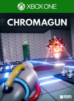 ChromaGun (US)