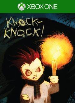 Knock-Knock (US)