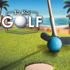 <a href='http://www.playright.dk/info/titel/3d-minigolf'>3D MiniGolf</a> &nbsp;  11/30