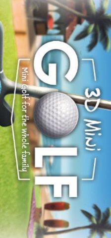 <a href='http://www.playright.dk/info/titel/3d-minigolf'>3D MiniGolf</a> &nbsp;  7/30