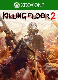 Killing Floor 2 [Download] (US)