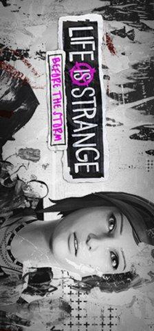 Life Is Strange: Before The Storm: Episode 1: Awake (US)