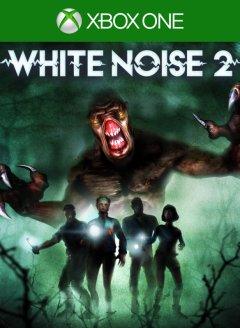White Noise 2 (US)