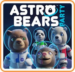 <a href='http://www.playright.dk/info/titel/astro-bears-party'>Astro Bears Party</a> &nbsp;  13/30
