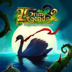 Grim Legends 2: Song Of The Dark Swan (EU)