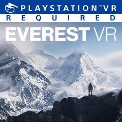 Everest VR (EU)