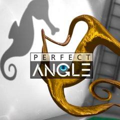 Perfect Angle (EU)