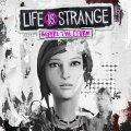 Life Is Strange: Before The Storm: Episode 1: Awake