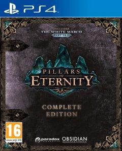 Pillars Of Eternity: Complete Edition (EU)