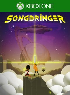 Songbringer (US)
