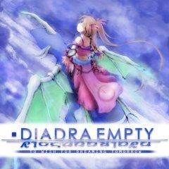 Diadra Empty (EU)