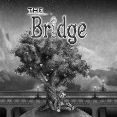 Bridge, The (EU)