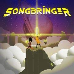 Songbringer (EU)