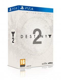 Destiny 2 [Limited Edition] (EU)