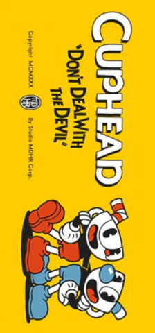 Cuphead (US)