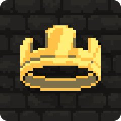 <a href='http://www.playright.dk/info/titel/kingdom-new-lands'>Kingdom: New Lands</a> &nbsp;  5/30