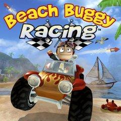 Beach Buggy Racing (EU)