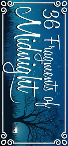 36 Fragments Of Midnight (US)
