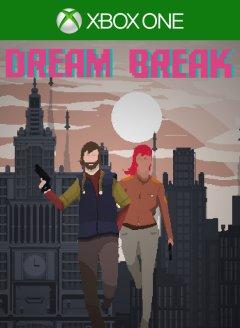 DreamBreak (US)