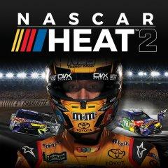 NASCAR Heat 2 [Download] (EU)