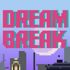 DreamBreak (EU)
