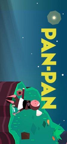 Pan-Pan (US)