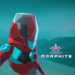 Morphite (EU)