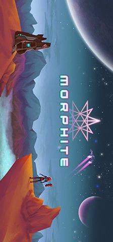 Morphite (US)