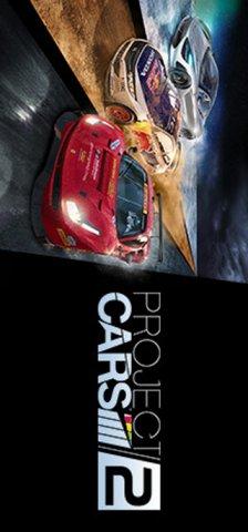 Project CARS 2 [Download] (EU)