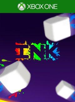 Ink (US)