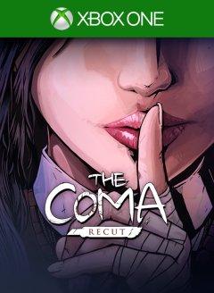 Coma, The: Recut (US)